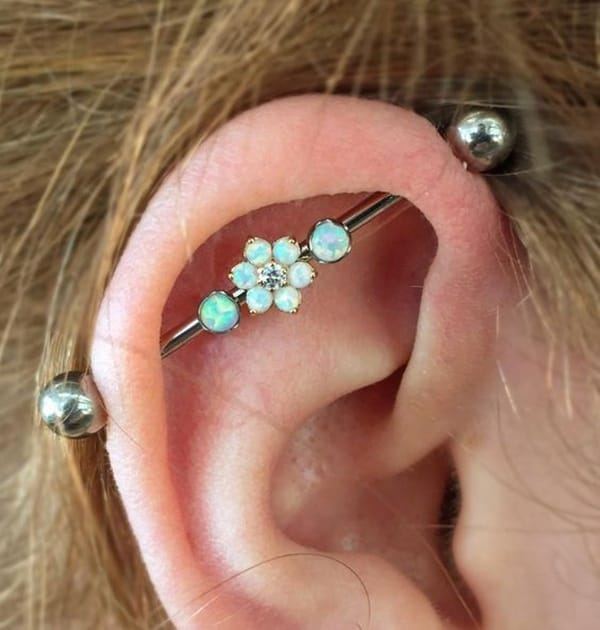 industrial piercing (25)