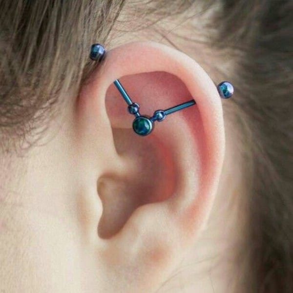 industrial piercing (28)