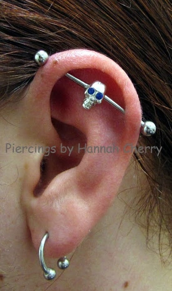 industrial piercing (3)