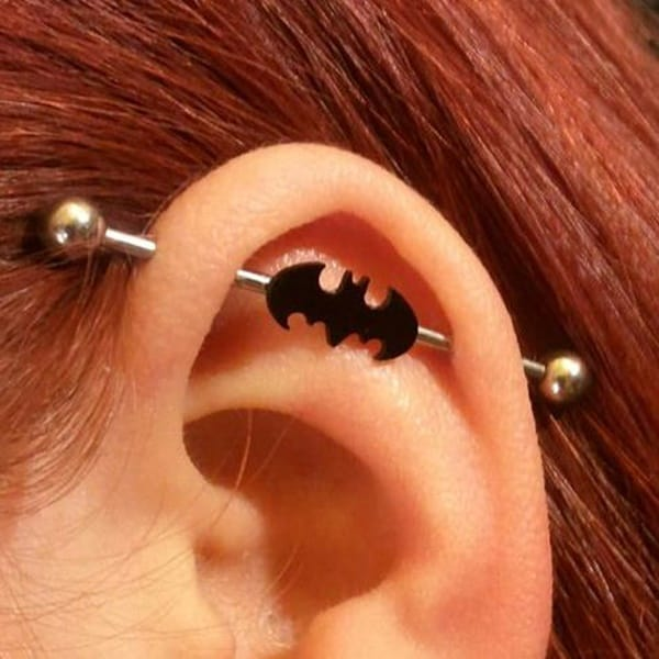 industrial piercing (30)