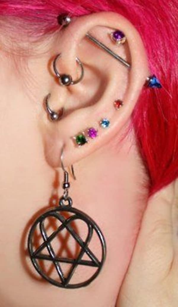 industrial piercing (31)
