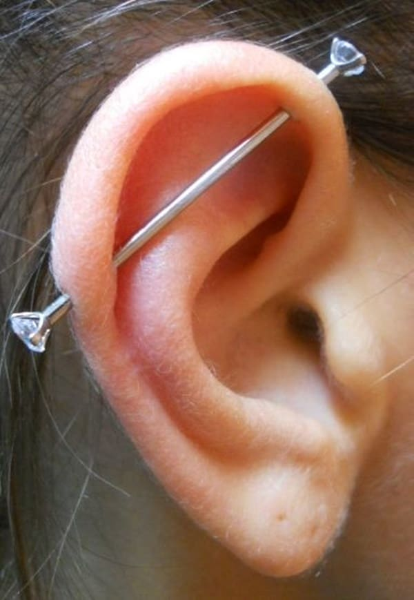 industrial piercing (33)