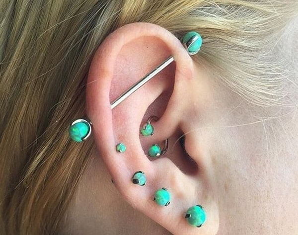 industrial piercing (34)