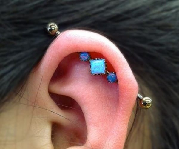 industrial piercing (36)