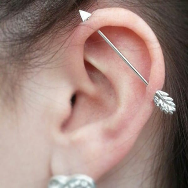 industrial piercing (37)