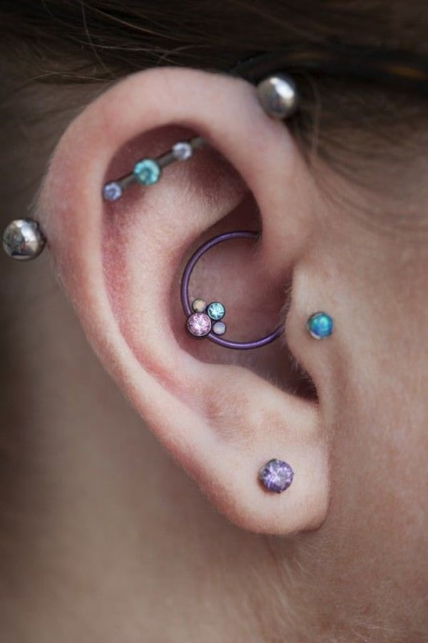 industrial piercing (38)