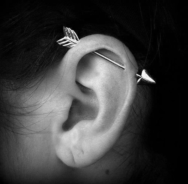 industrial piercing (40)