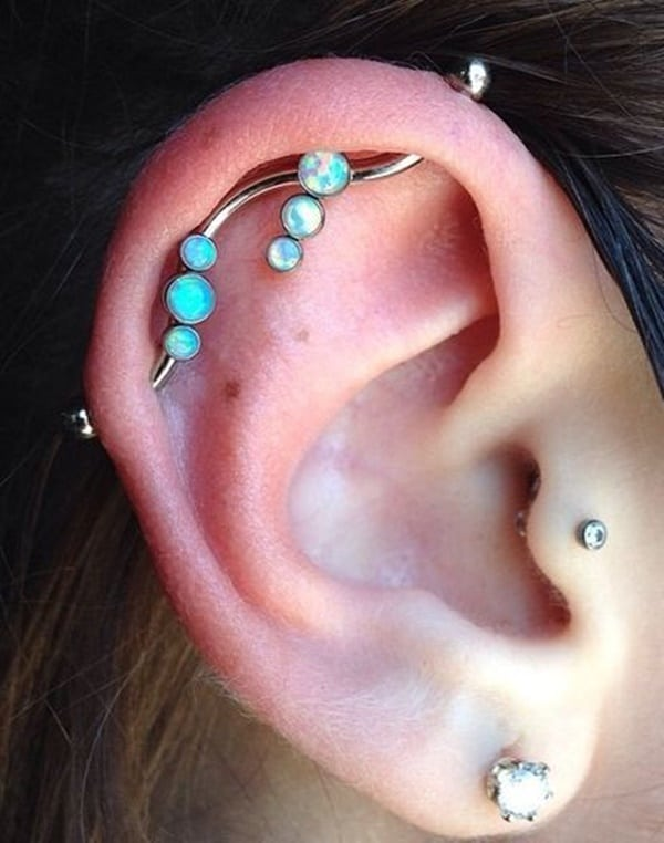 industrial piercing (41)