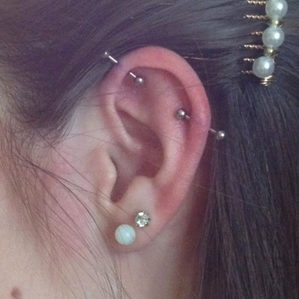 industrial piercing (42)