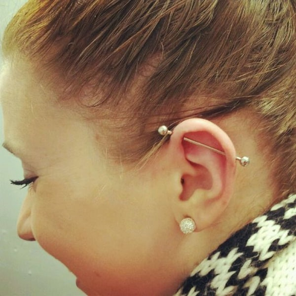 industrial piercing (48)