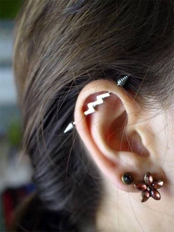 industrial piercing (49)