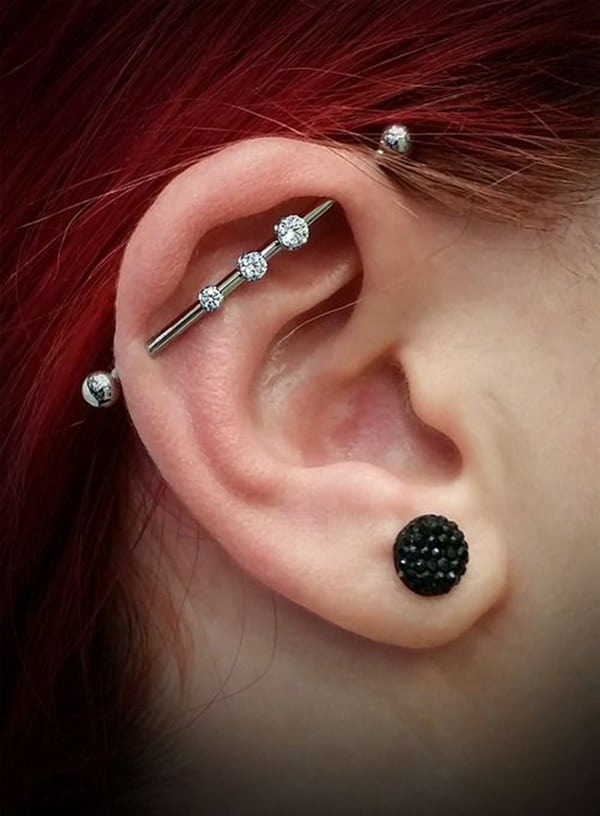 industrial piercing (51)