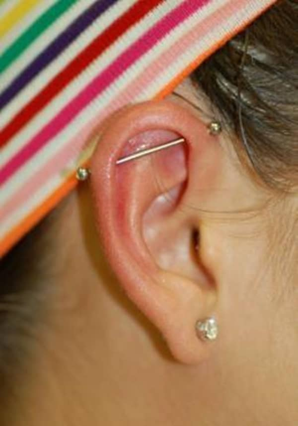 industrial piercing (52)