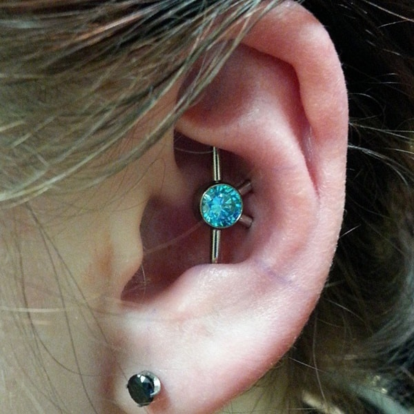 industrial piercing (53)