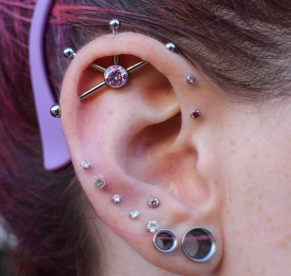 industrial piercing (54)