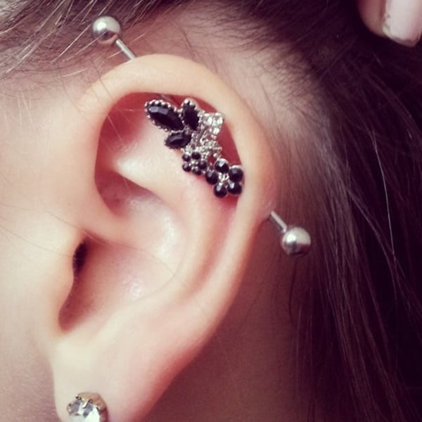 industrial piercing (56)