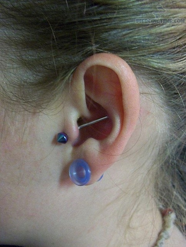 industrial piercing (57)