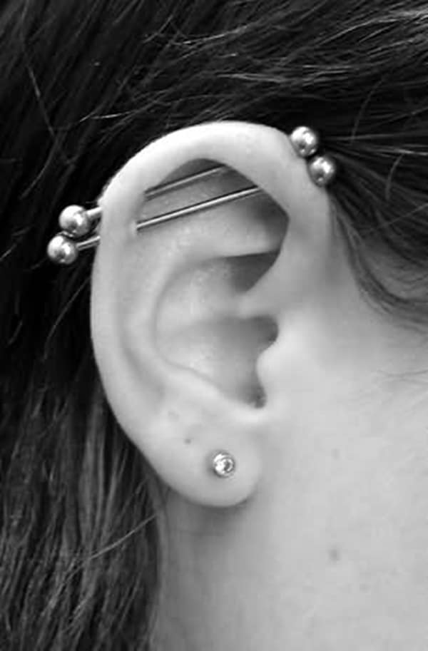 industrial piercing (58)