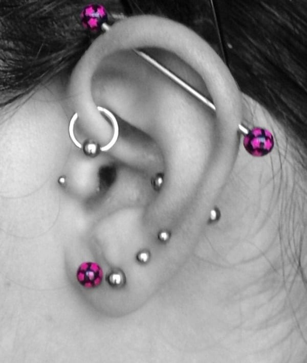 industrial piercing (60)