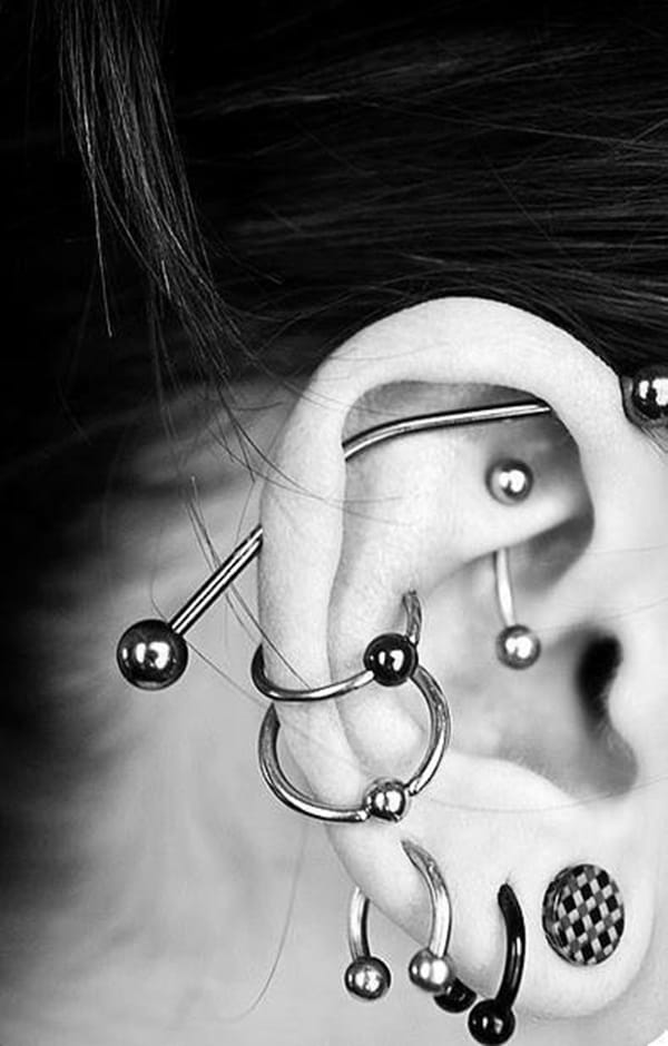 industrial piercing (61)