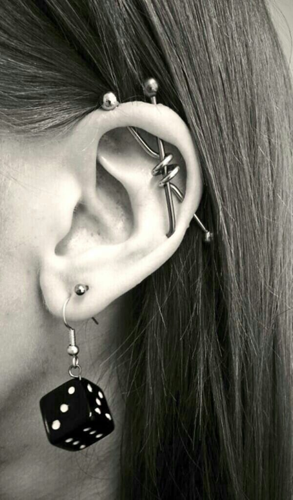industrial piercing (63)
