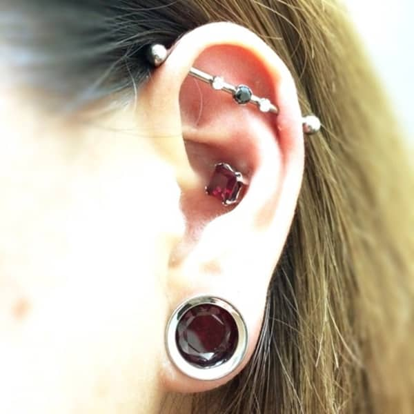 industrial piercing (67)