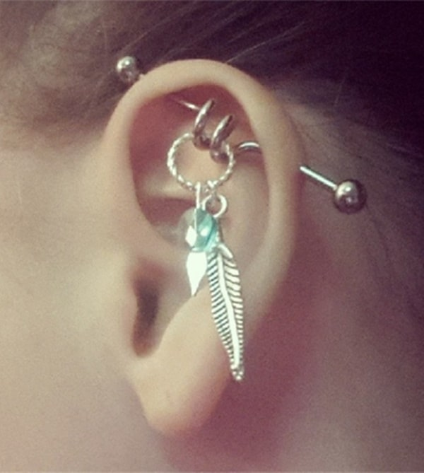 industrial piercing (69)