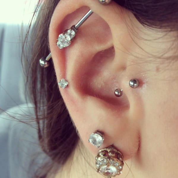 industrial piercing (72)