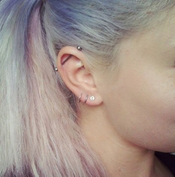 industrial piercing (78)