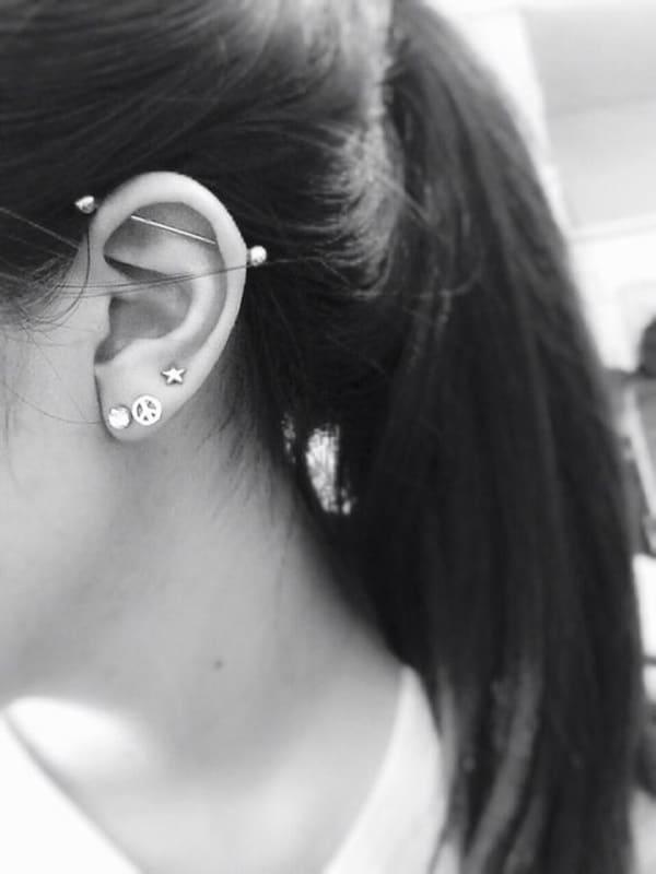 industrial piercing (8)