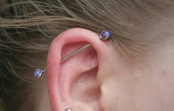 industrial piercing (84)