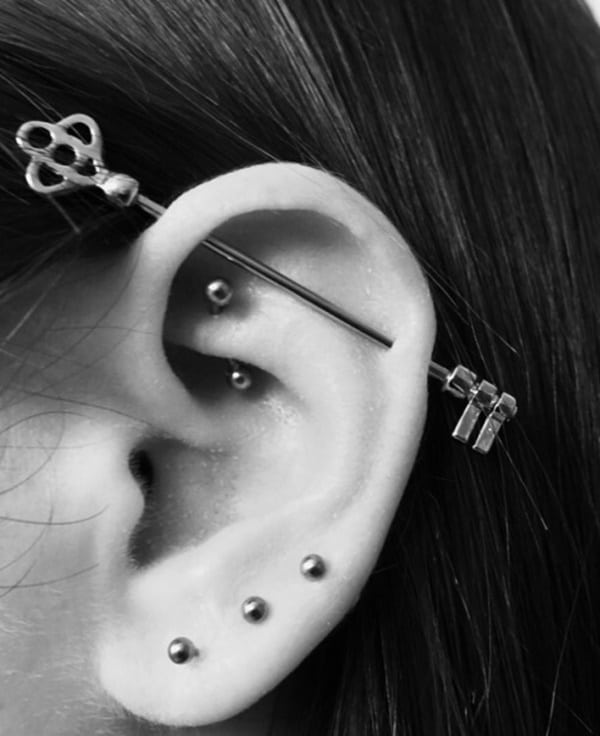 industrial piercing (86)