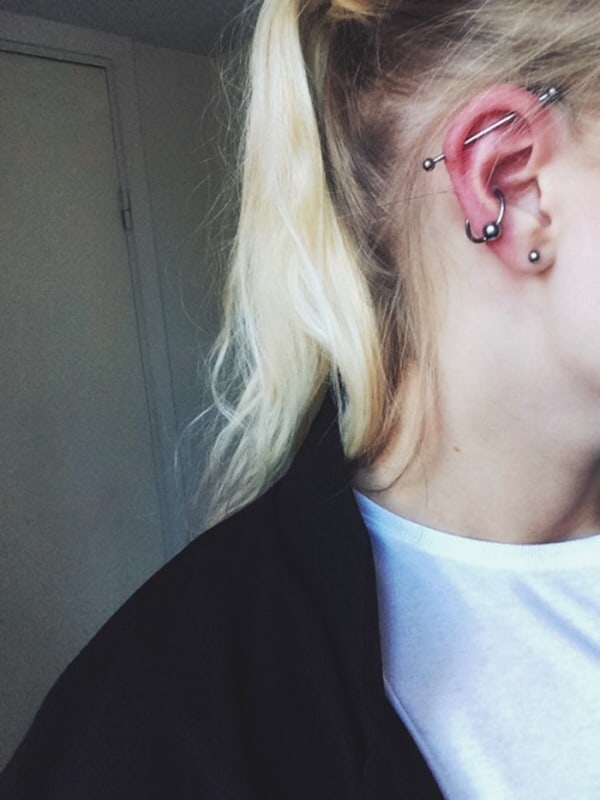 industrial piercing (88)