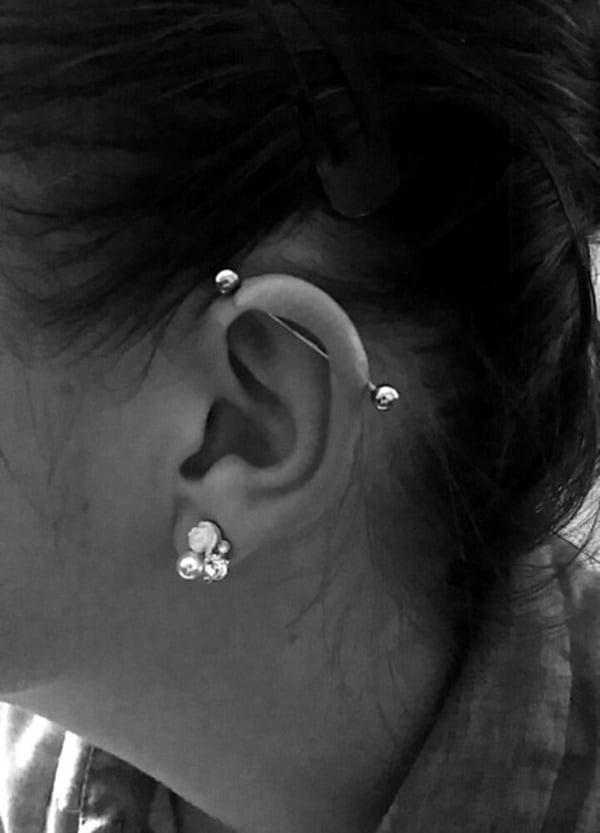 industrial piercing (89)