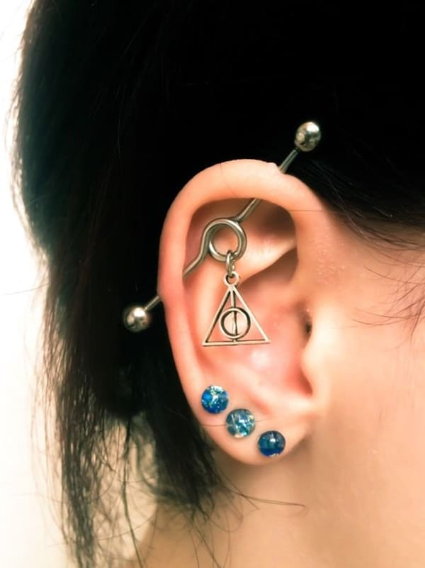 industrial piercing (9)