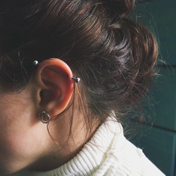 industrial piercing (92)