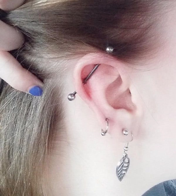 industrial piercing (93)