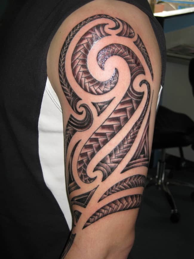 maori-tribal-tattoo-23ew