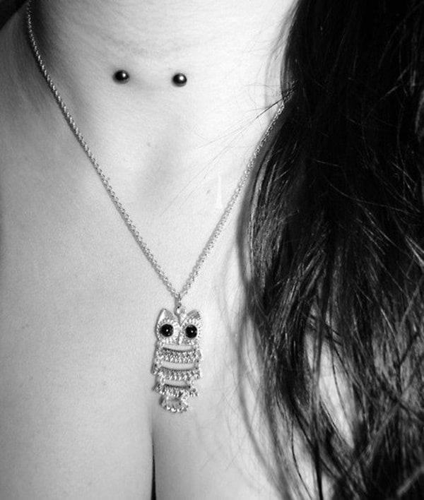 neck piercing (43)