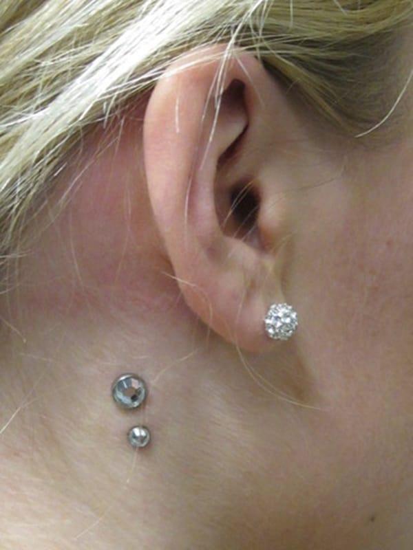 neck piercing (46)