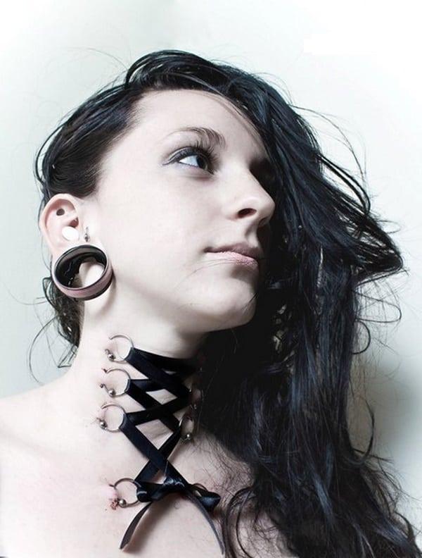 neck piercing (53)