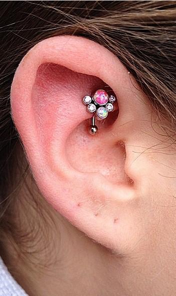pretty-rook-piercing