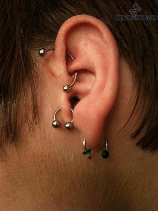 rook piercings (23)