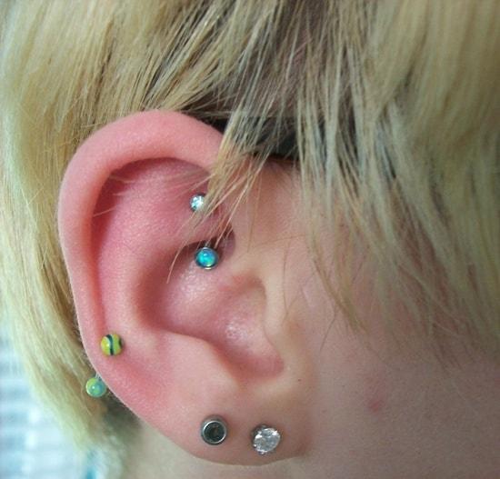 rook piercings (4)