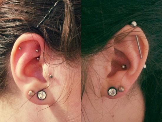rook piercings (5)