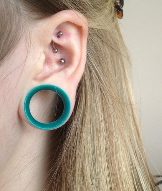 rook piercings (8)