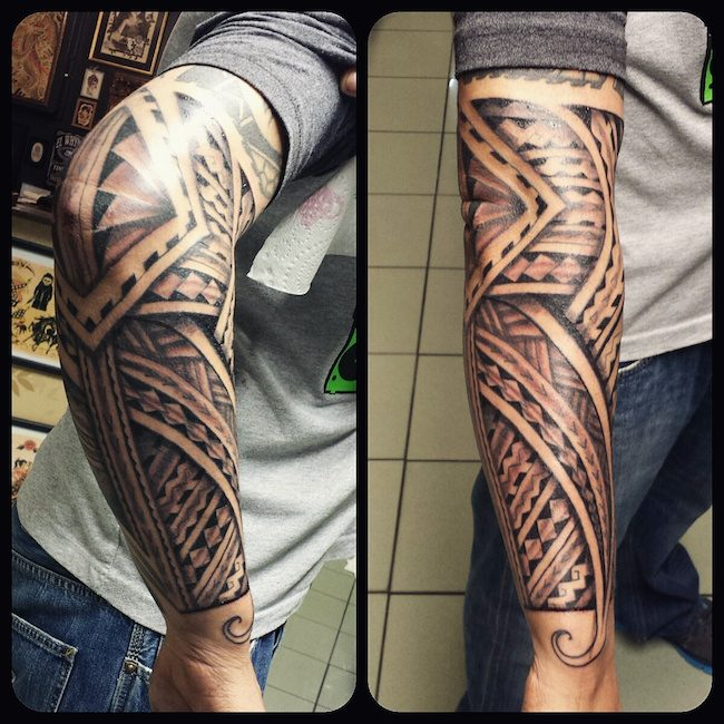 200 Short Tattoo Quotes Ultimate Guide August 2019: 165 Best Arm Tattoos For Men Women (Ultimate Guide, July 2019