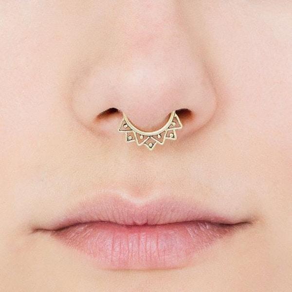 septum piercing (16)