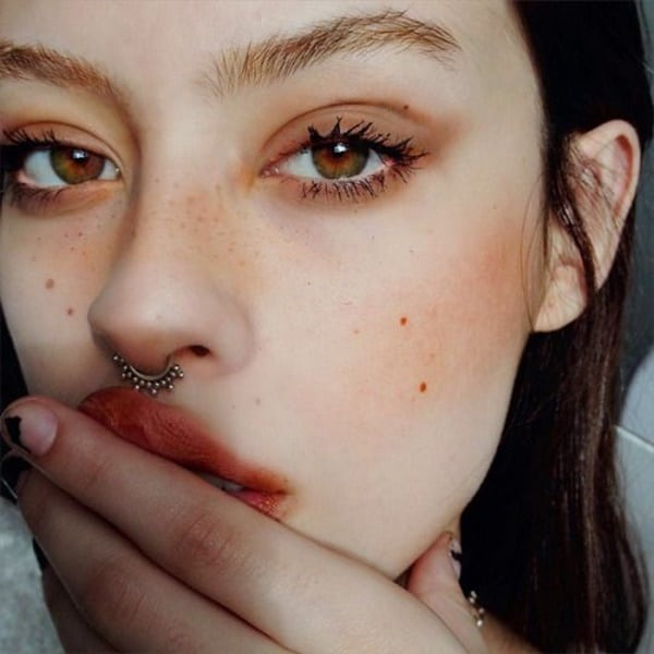 septum piercing (24)