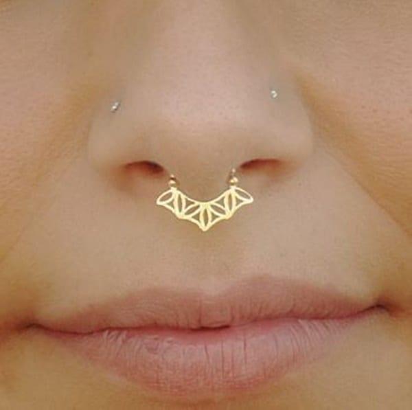 septum piercing (29)